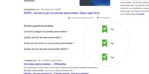 SERP SdC Données personnelles - coches zoomedin